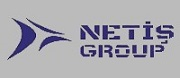 netis group