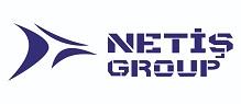 Netis Group - Logo
